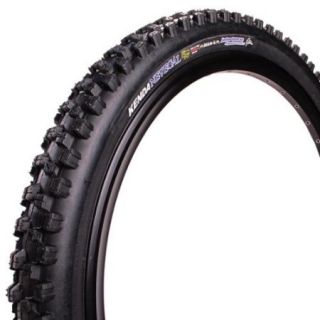 Kenda 26x1.95 Tomac Nevegal Dtc Wire Bike Tire
