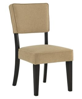 Signature Design by Ashley Gavelston Dining Chair   Set of 2   Dining Chairs