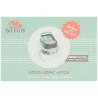 Slice Machine