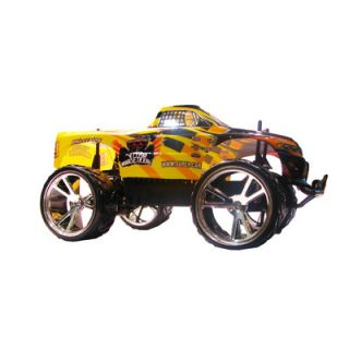 My Web RC Remote Control Wiki Rally Off Road   Monster Trucks