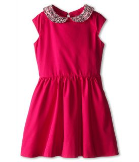 Kate Spade New York Kids Kimberly Dress (Big Kids)