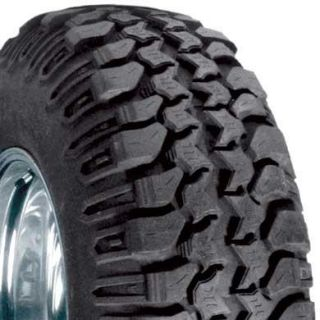 Super Swamper Tires   LT235/85R16, TrXus MT Radial