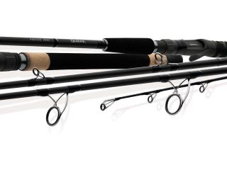 Perfect for just about any inshore species. From Snook, Speckled Trout, Tarpon and Cobia in the gulf and Calico Bass on the west coast Inshore Proteus rods have all the right actions.