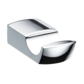 Toto Soiree Wall Mounted Robe Hook