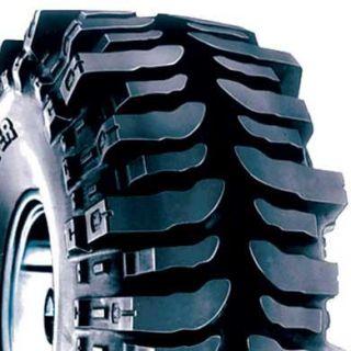 Super Swamper Tires   38.5x15.00 15LT, TSL Bogger