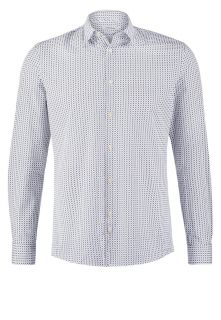 J.LINDEBERG DANI SLIM FIT   Shirt   white