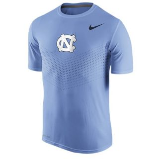 Nike College Dri FIT Legend Sideline T Shirt   Mens   Clothing   Kentucky Wildcats   Dark Grey Heather