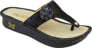 Womens Alegria by PG Lite Carina Sandal   FREE Shipping & Exchanges