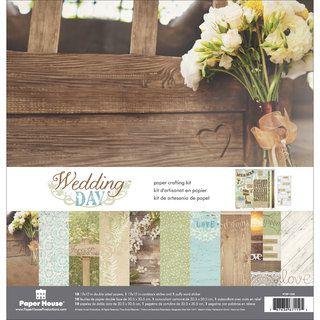 In Loving Memory Scrapbook Page Kit   12786159